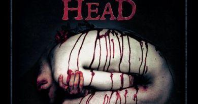 Chronique : MACHINE HEAD – Catharsis