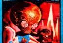 MUDWEISER et WALNUT GROVE DC en tournée en Mars