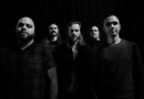 BETWEEN THE BURIED AND ME annonce une nouvelle tournée