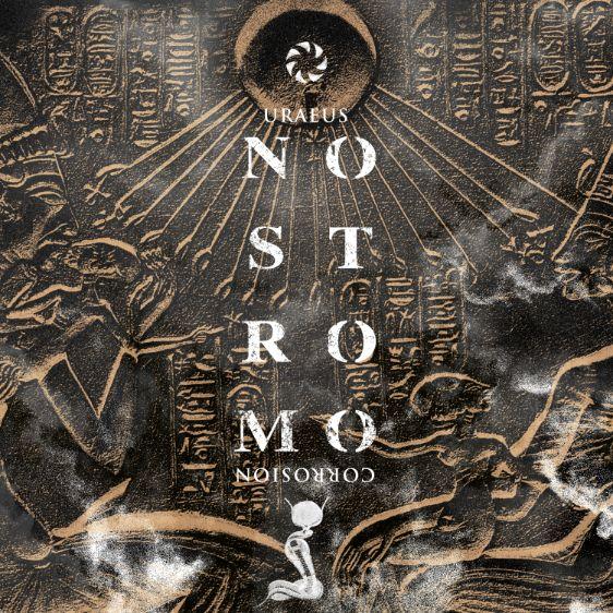 Chronique : NOSTROMO - Uraeus