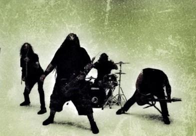 SKINLAB est de retour et dévoile «Dead Tomorrow»