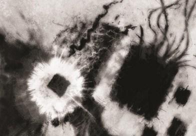 Chronique : JINJER – Micro (EP)