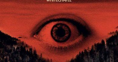 Chronique : WHITECHAPEL – The Valley