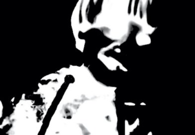 Greg Puciato forcé de sortir son album 3 semaines en avance