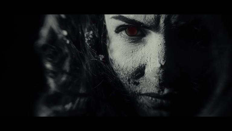 Loudblast dévoile une vidéo pour le nouveau single «The Promethean Fire»