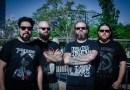 «Sacrificio» le nouvel album de CRIMINAL dans les bacs en Septembre