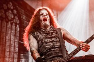 Powerwolf-Artefacts-25062017-29