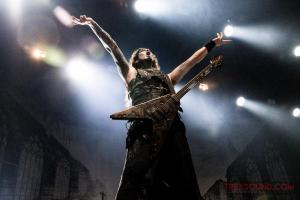 Powerwolf-Artefacts-25062017-9