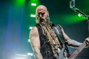 FiveFingerDeathPunch-Olympia-04122017-23