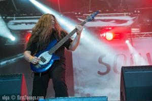 hellfest-photos-day-2-olga-herndon-4885