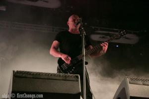 hellfest-photos-day-3-olga-herndon-first3songs-6486
