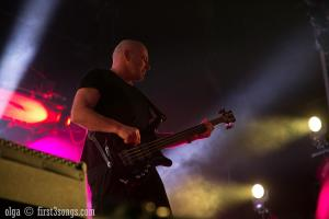 hellfest-photos-day-3-olga-herndon-first3songs-6499