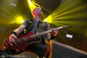 hellfest-photos-day-3-olga-herndon-first3songs-5745