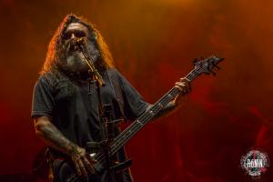2017-06-18-Hellfest-Slayer-1