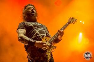 2017-06-18-Hellfest-Slayer-5
