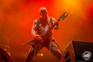 2017-06-18-Hellfest-Slayer-7