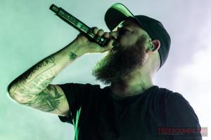 In-Flames-Olympia-04122017-12