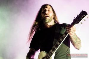 In-Flames-Olympia-04122017-14