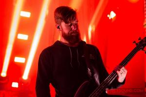 In-Flames-Olympia-04122017-24