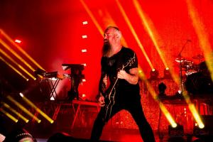 In-Flames-Olympia-04122017-28