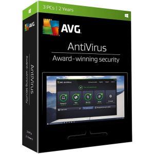 AVG-Antivirus-box