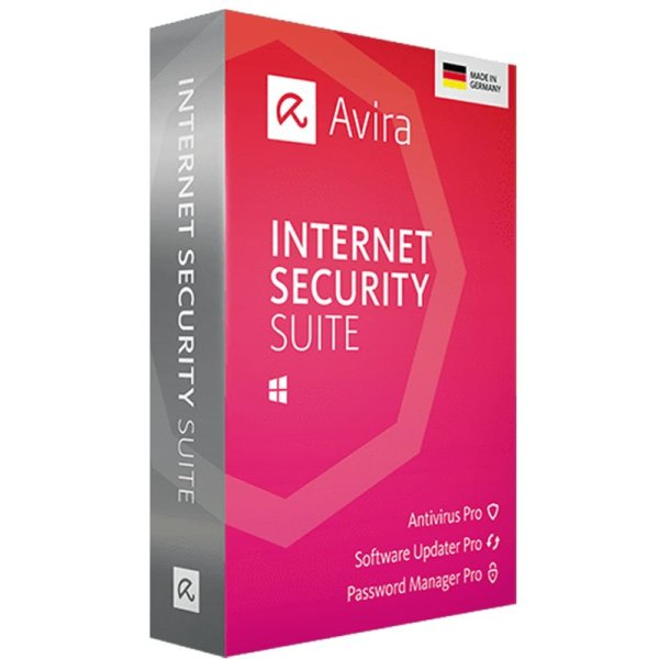 Avira_Internet_Security