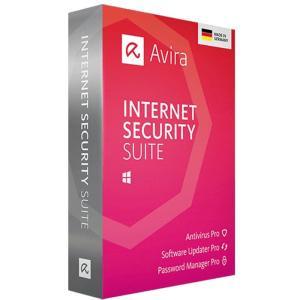 Avira_Internet_Security
