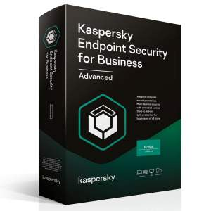 Kaspersky-Endpoint-Security-Business-ADVANDED