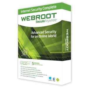 webroot-antivirus