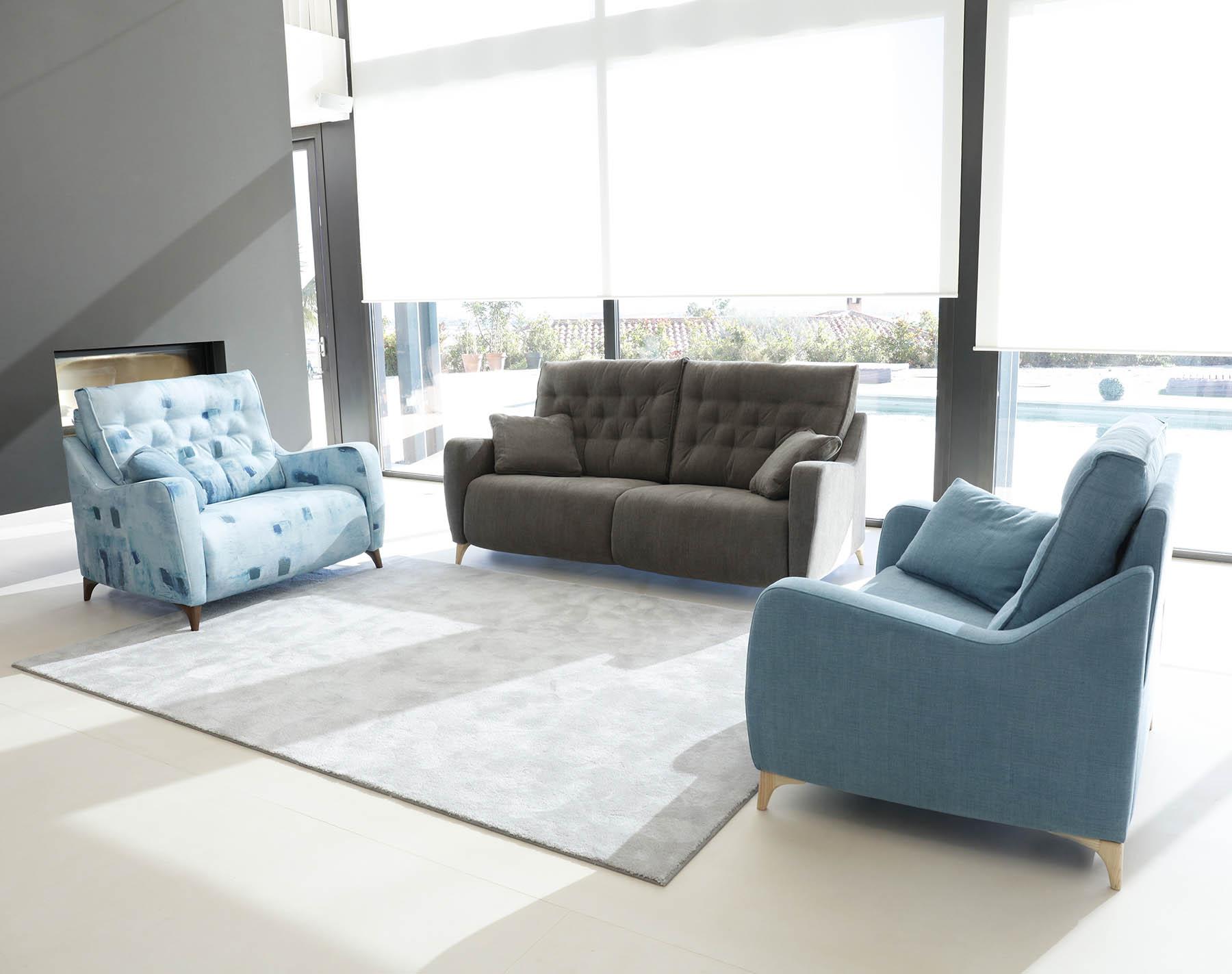 avalon 210cm fixed sofa tr hayes