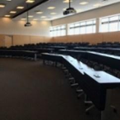Ergonomic Furniture In The Classroom Walmart Glider Chair Meeting Room Rental Tri-c Corporate College: Cleveland, Ohio