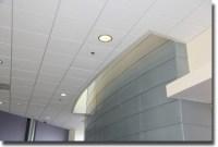 Tri-City Acoustics, Inc. - Acoustical-Demountable ...