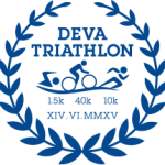 deva-triathlon-blue