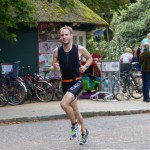 2014_Barmstedt_Max_Starck_run