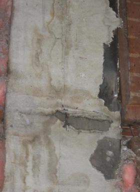 Asbestos and Ductwork