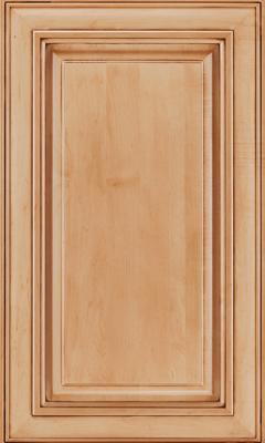 kitchen cabinets wholesale wolf maple cabinet doors - high point, greensboro north carolina