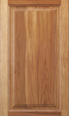 Hickory Cabinet Doors  Greensboro High Point North Carolina