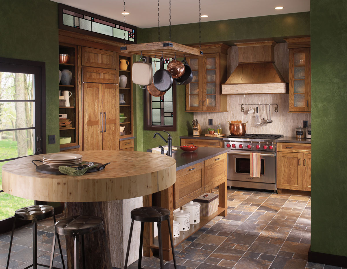 kitchen remodel simulator small space table and chairs design image to u