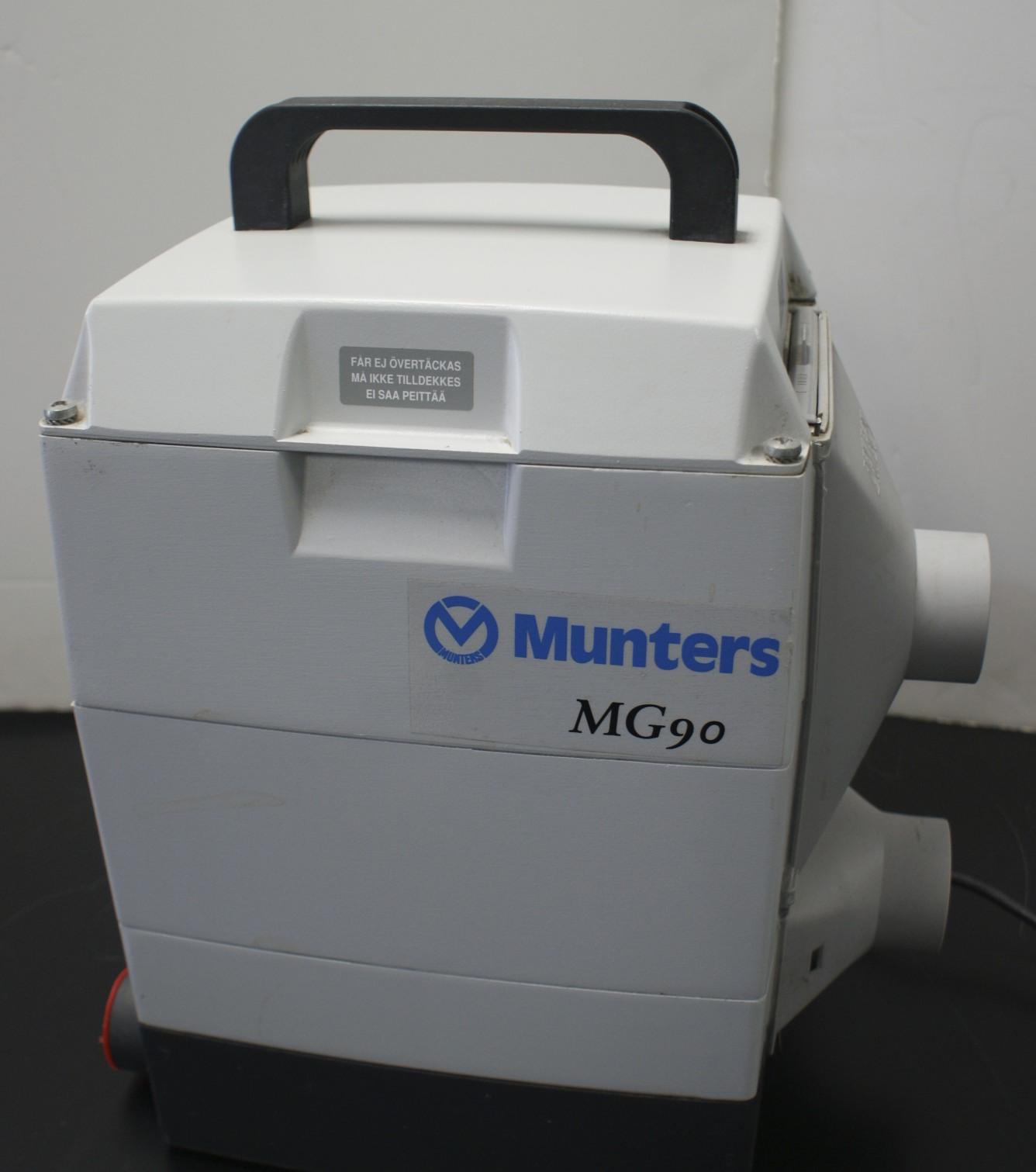 hight resolution of munter mg 90 wiring diagram