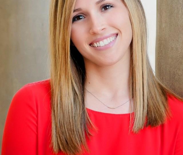 Lauren King Public Affairs Advisor
