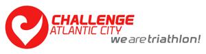 Challenge Atlantic City @ Kopenhagen (DEN)   Copenhagen   Dänemark