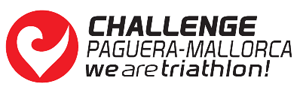 Challenge Paguera-Mallorca @ Paguera/Mallorca (ESP) | Peguera | Illes Balears | Spanien