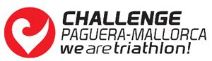 challenge-mallorca