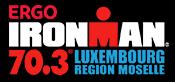 IRONMAN 70.3 Luxemburg @ Moselle, Luxembourg | Lothringen | Frankreich