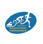Niederösterreichischer Triathlonverband (NOETRV)