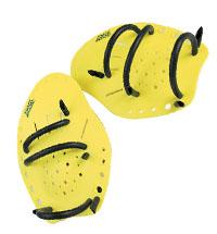 Paddles