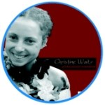 Christine Waitz