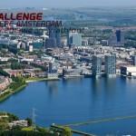 challenge-almere2