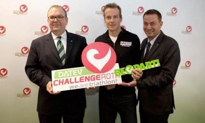 Datev Challenge Roth