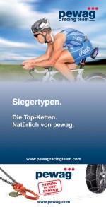 pewag International GmbH